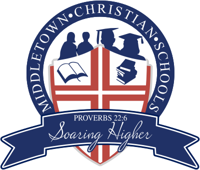 Middletown Christian Schools